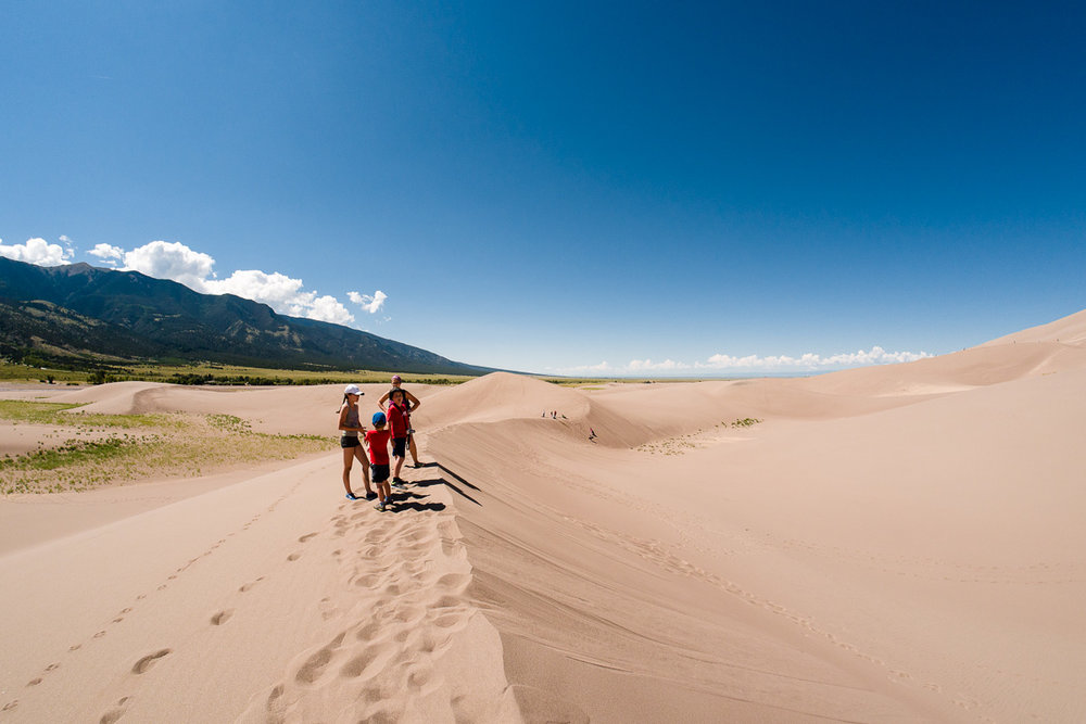 BTMT-GreatSandDunes-Colorado-1180919.jpg