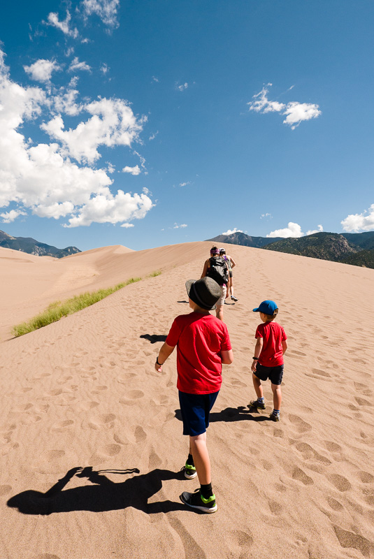 BTMT-GreatSandDunes-Colorado-1230909.jpg