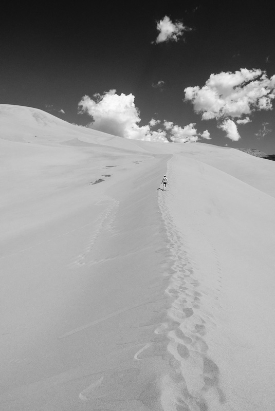 BTMT-GreatSandDunes-Colorado-1240007.jpg