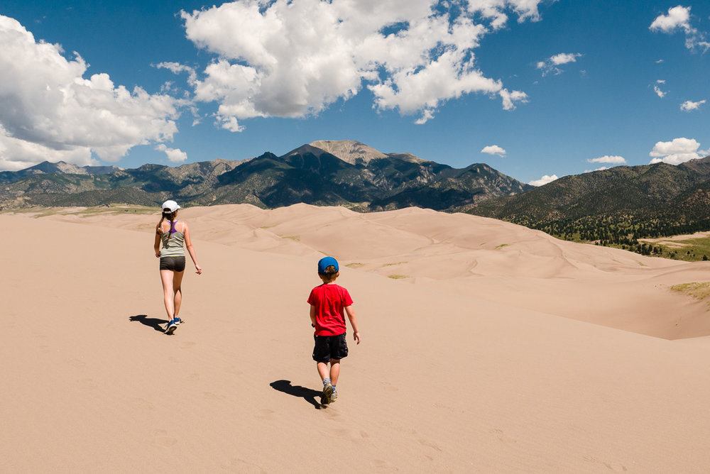 BTMT-GreatSandDunes-Colorado-1240039.jpg