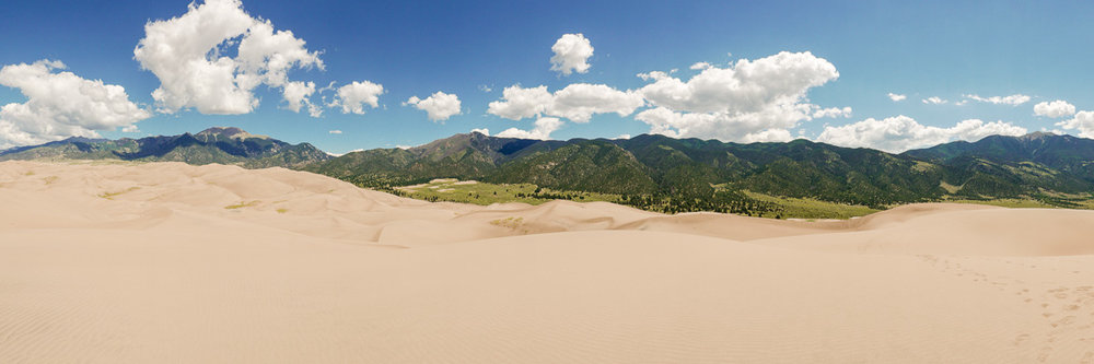 BTMT-GreatSandDunes-Colorado-1240053.jpg