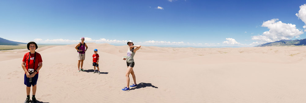 BTMT-GreatSandDunes-Colorado-1240054.jpg