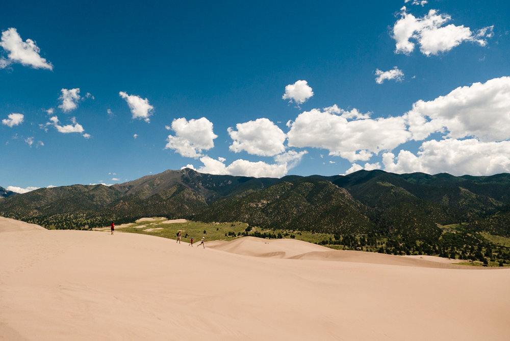 BTMT-GreatSandDunes-Colorado-1240069.jpg