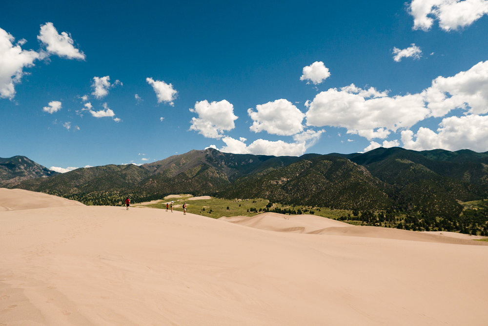 BTMT-GreatSandDunes-Colorado-1240067.jpg