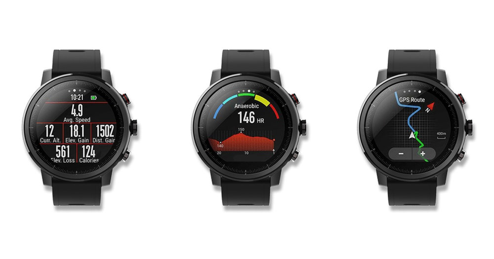 amazfit_stratos_3_screens.jpg