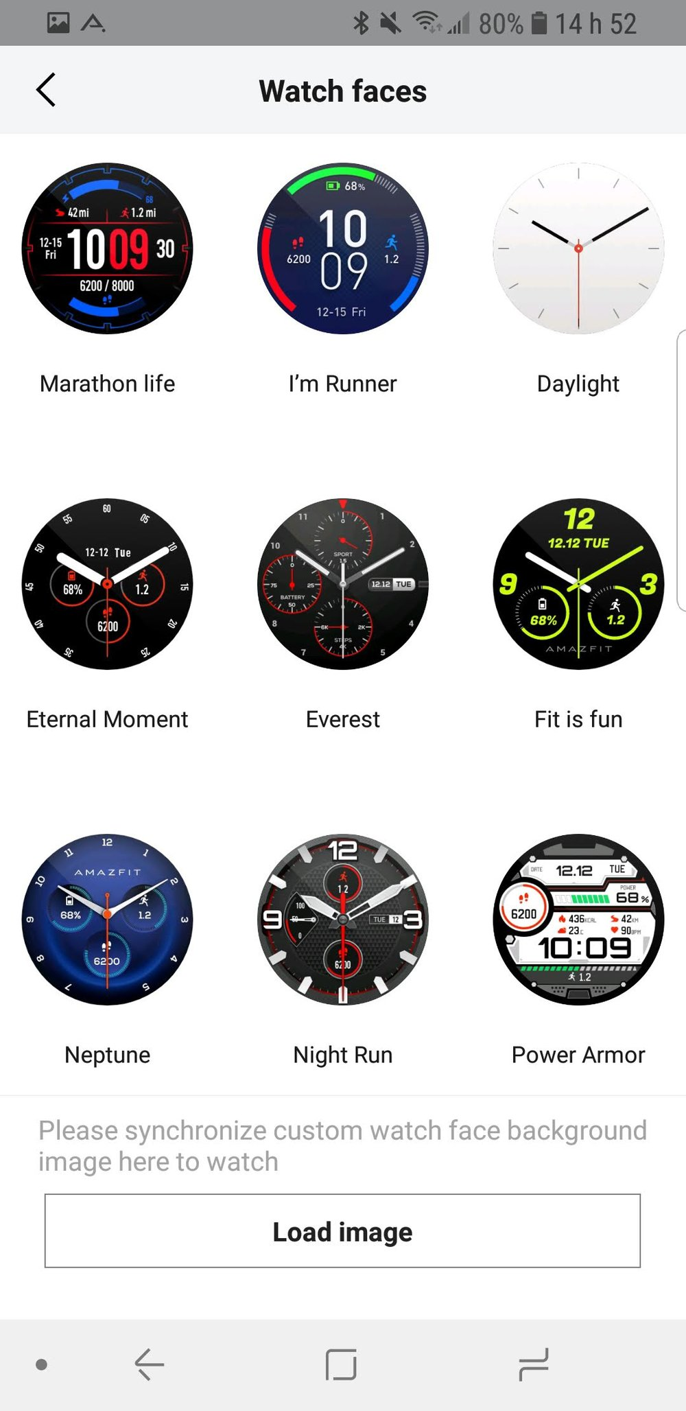 Screenshot_20180607-145252_Amazfit Watch.jpg