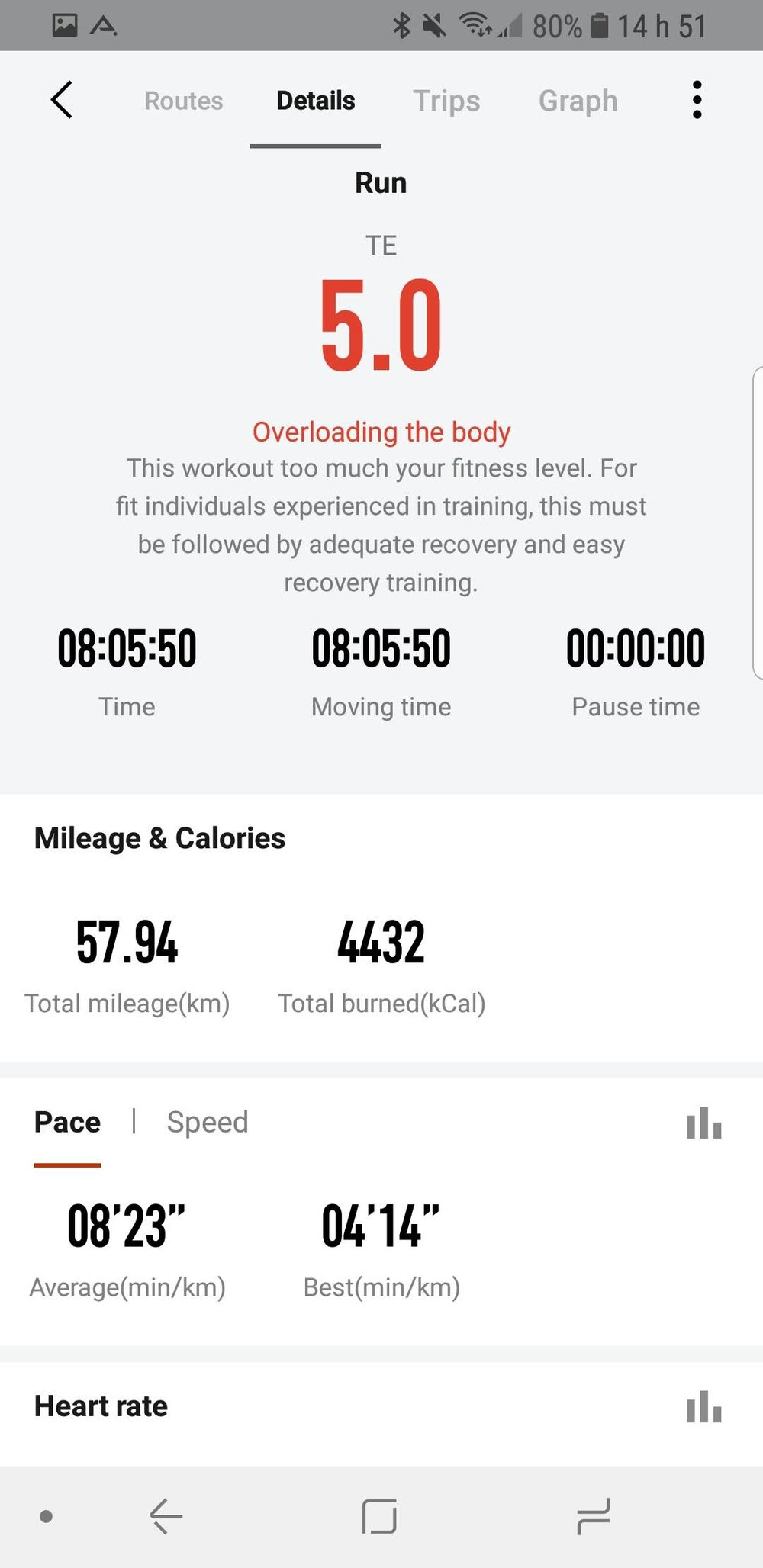 Screenshot_20180607-145135_Amazfit Watch.jpg