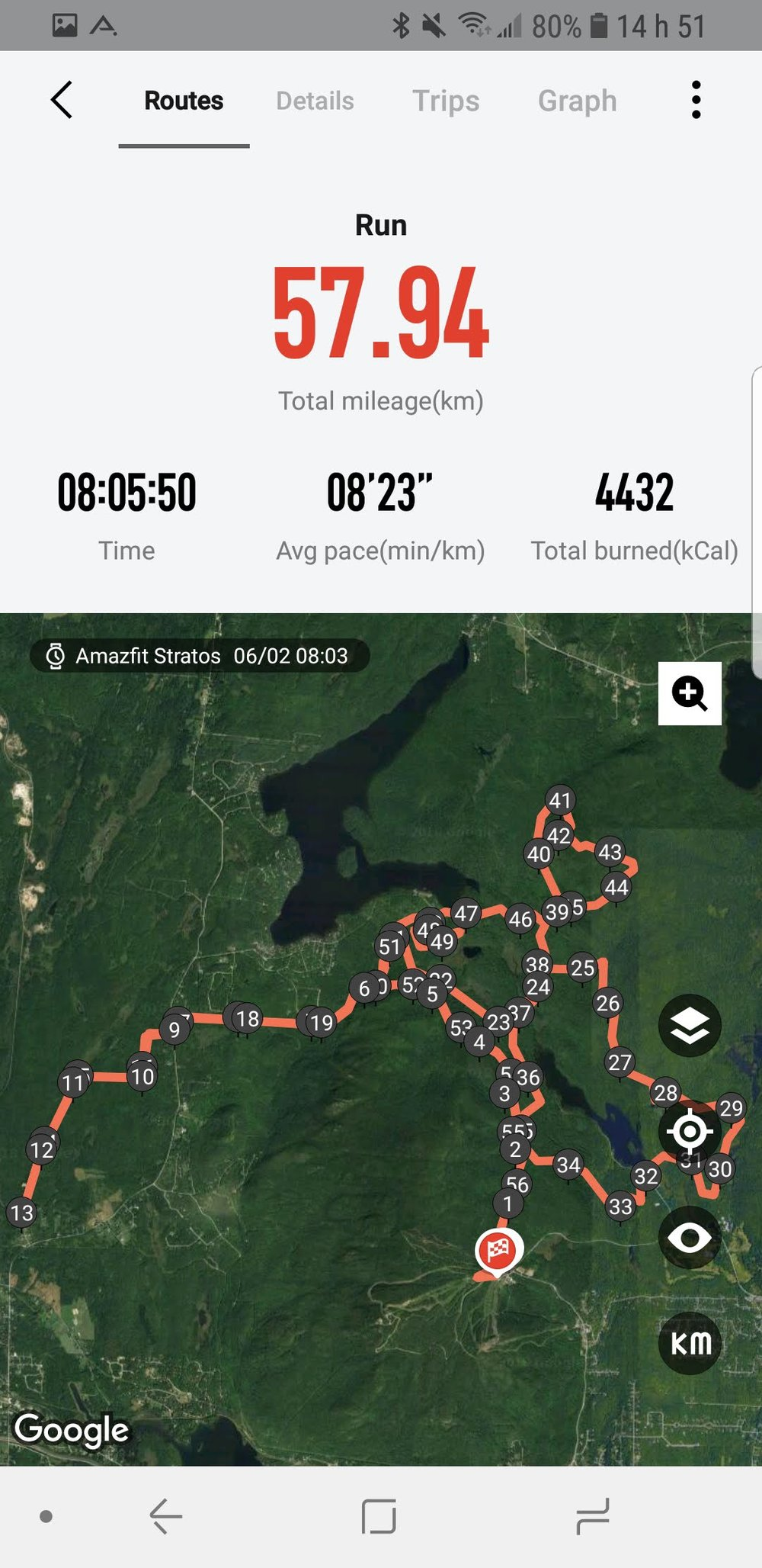 Screenshot_20180607-145116_Amazfit Watch.jpg