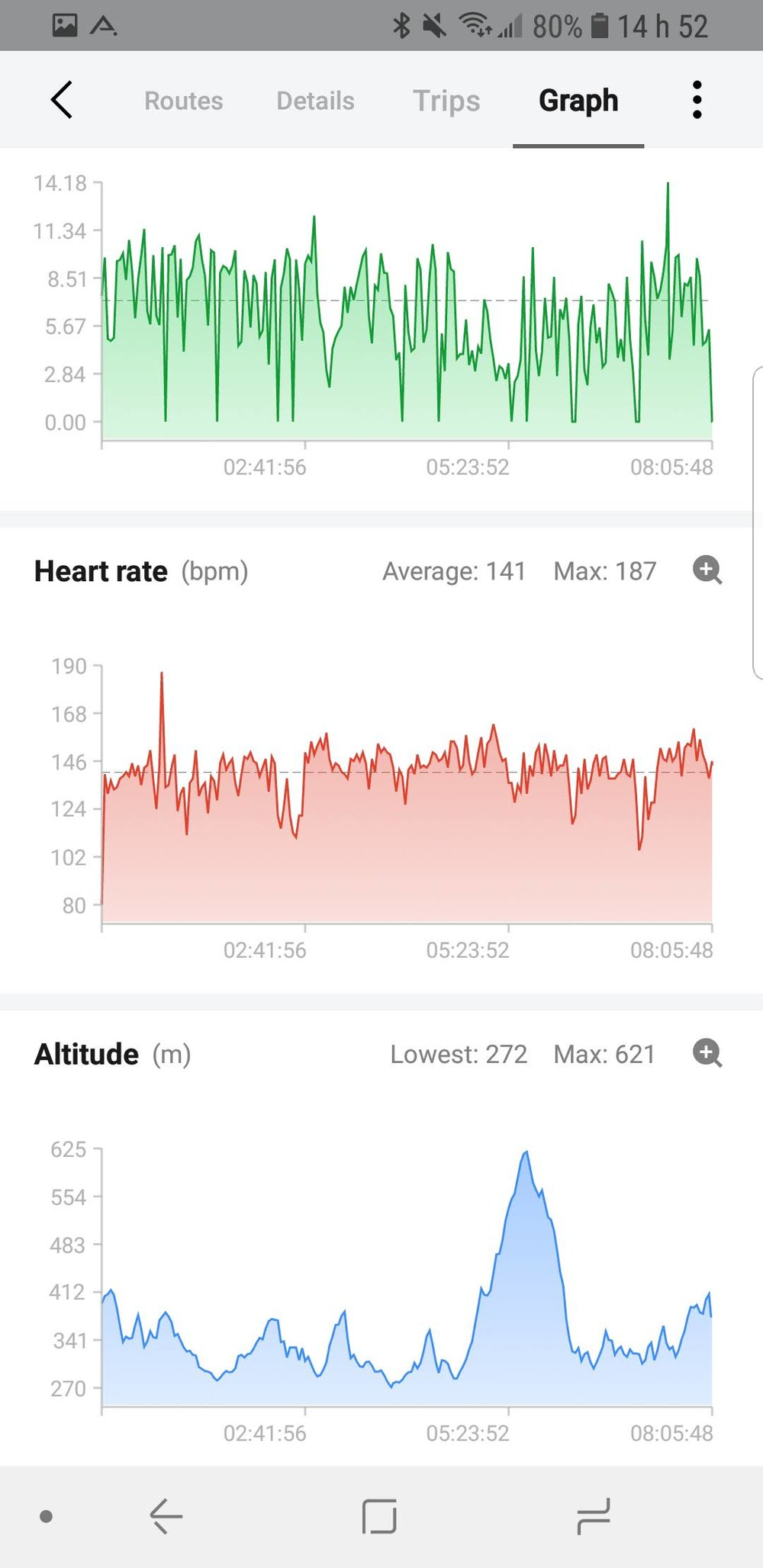 Screenshot_20180607-145214_Amazfit Watch.jpg