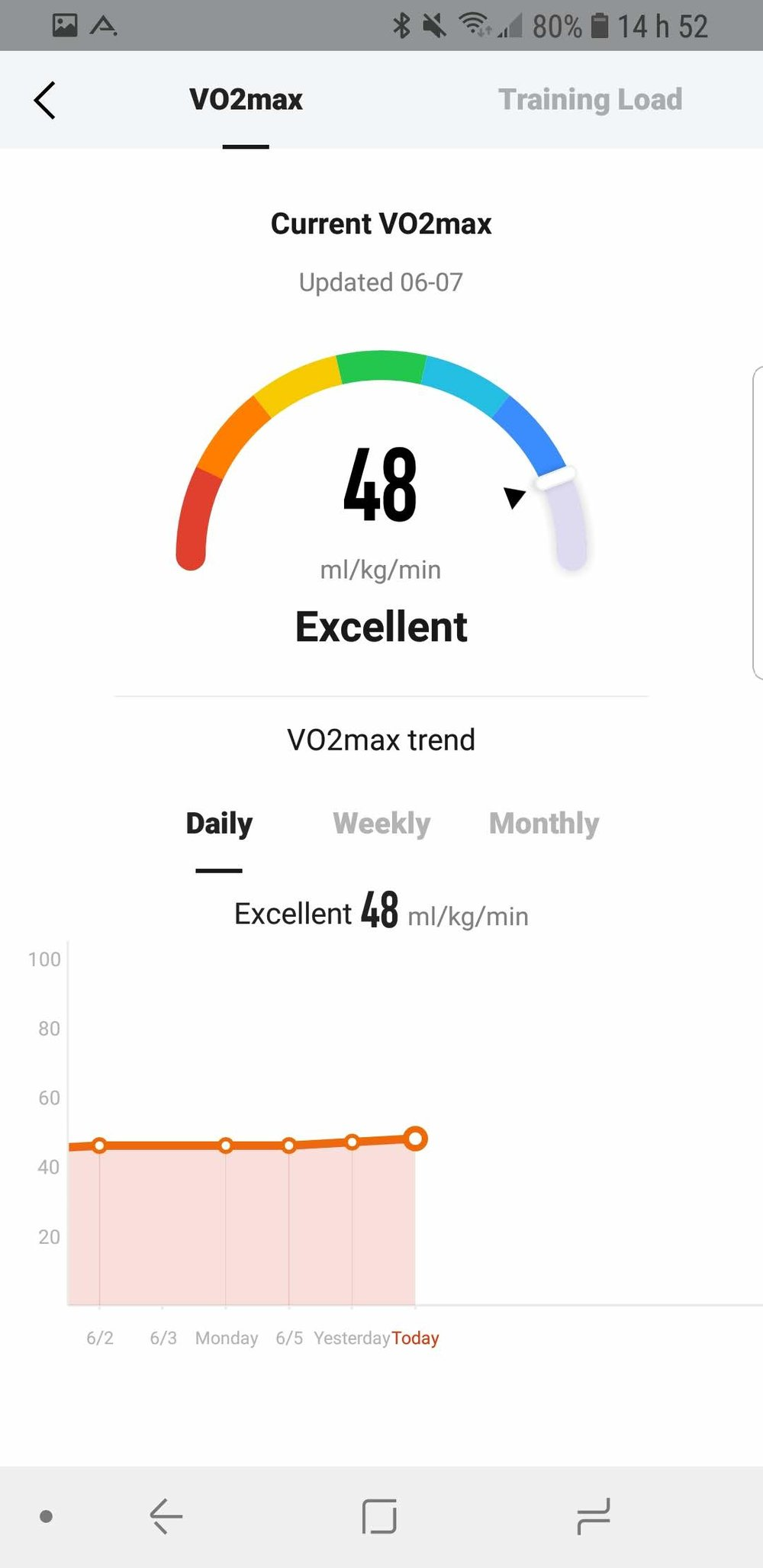 Screenshot_20180607-145223_Amazfit Watch.jpg