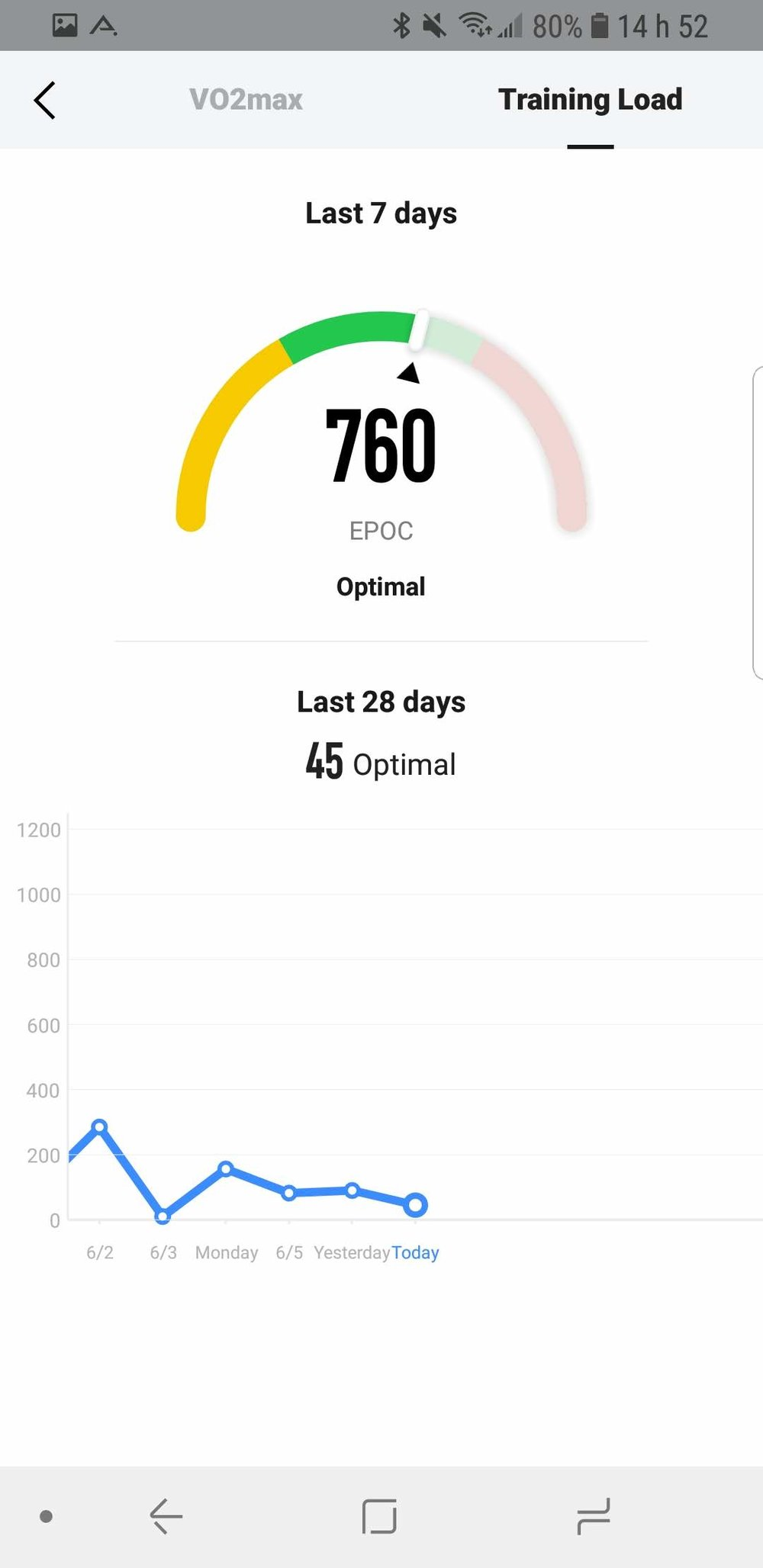 Screenshot_20180607-145229_Amazfit Watch.jpg