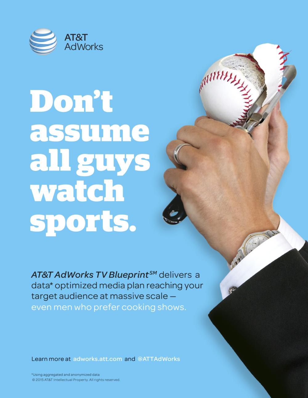 Advertising Age BAU Coverwraps ATT AdWorks 1.png