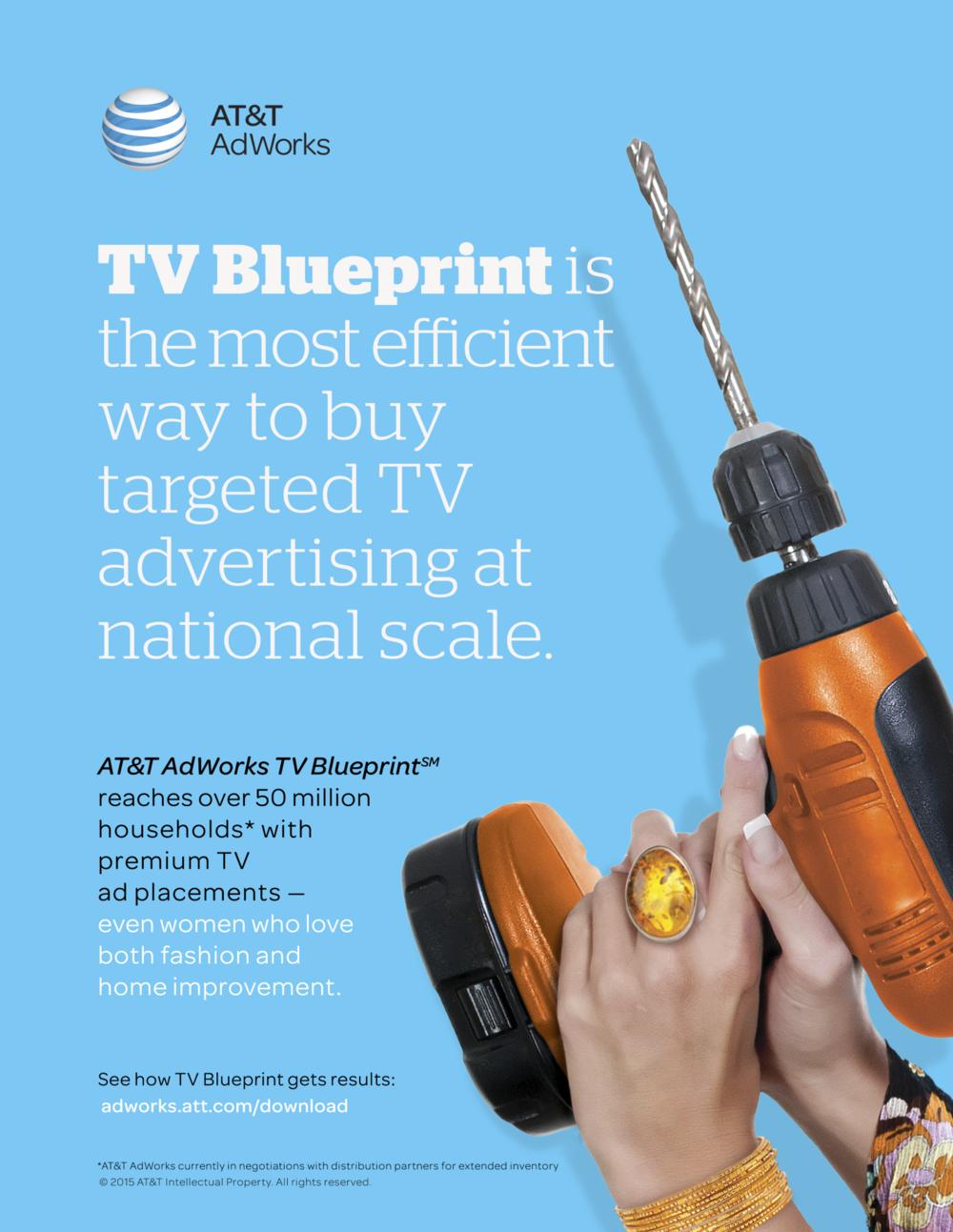 Advertising Age BAU Coverwraps ATT AdWorks 2.png