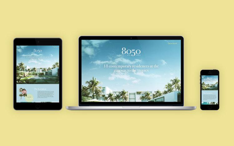 8050-a1a-vero-beach_all+devices.jpg