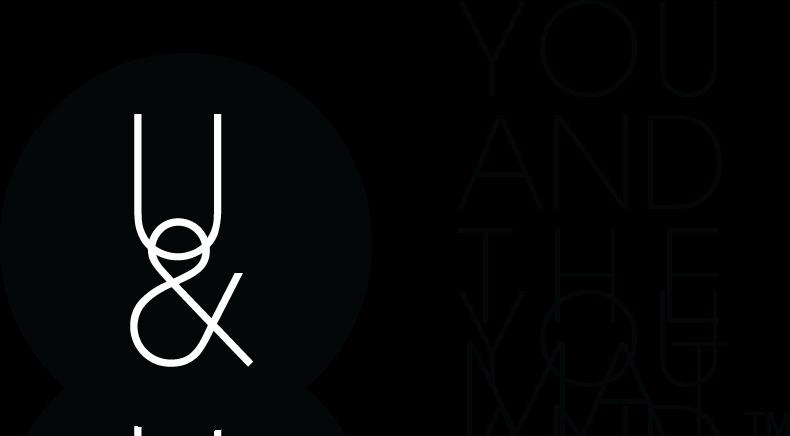 YouAndTheMat-black-logo.png