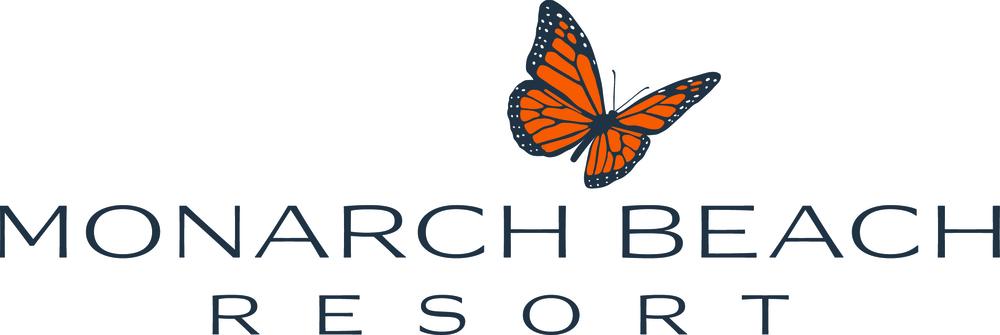 MBR LogoColor.jpg