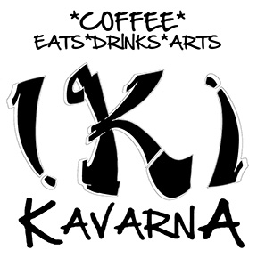 kavarna_website_logo1.jpg