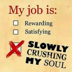 jobcrushingsoul