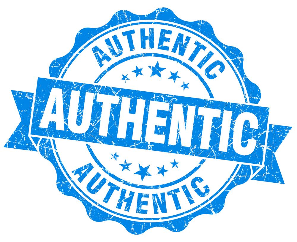 Authenticity stamp.jpg
