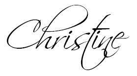 CP Sig 2-Christine.jpg