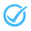 check mark-blue- 100x100.png