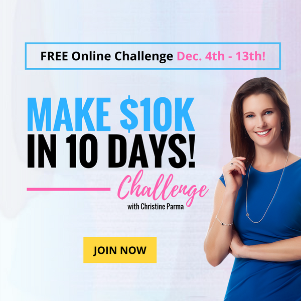 Make $10k in 10 Days Challenge-600 x 600.png