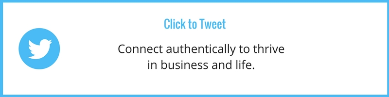 Click to Tweet-Grow Mompreneur business this summer (7).jpg