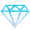 blue-tiedyed-diamond-icon-100x100.png