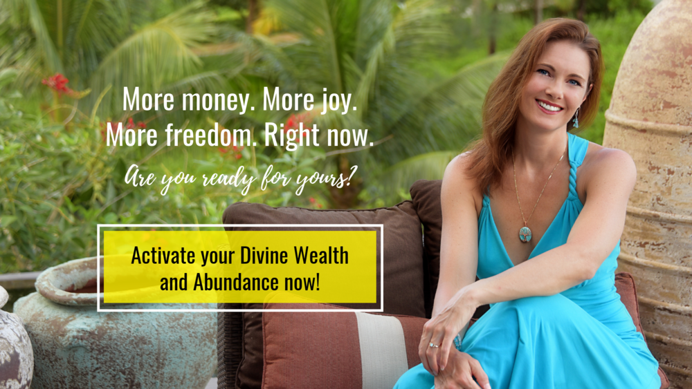 Divine Wealth and Abundance Activation - banner graphics.png