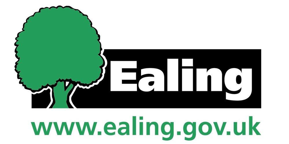 Ealing-Council.jpg