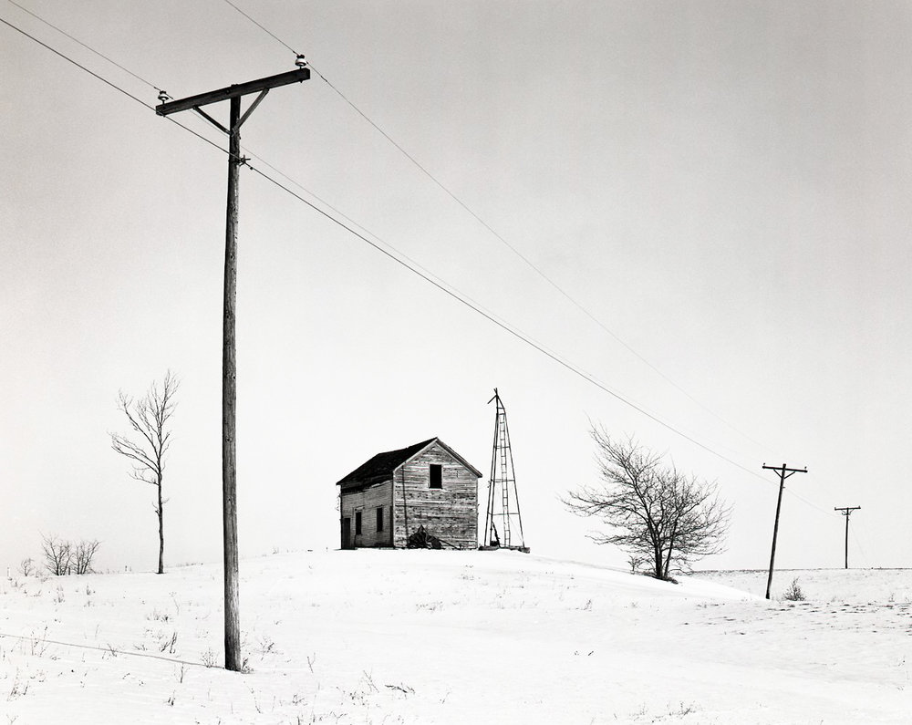 12_08_Ridott_IL_Winter+Landscape_Telephone+Pole+&+Barn_Neg_1_edit.jpg