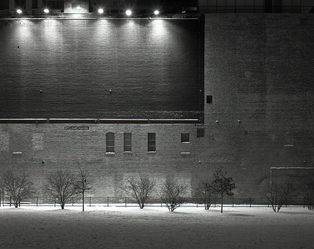 12_09_Chicago_IL_Winter+Black+Billboard+&+Park_R2_Neg_2.jpg
