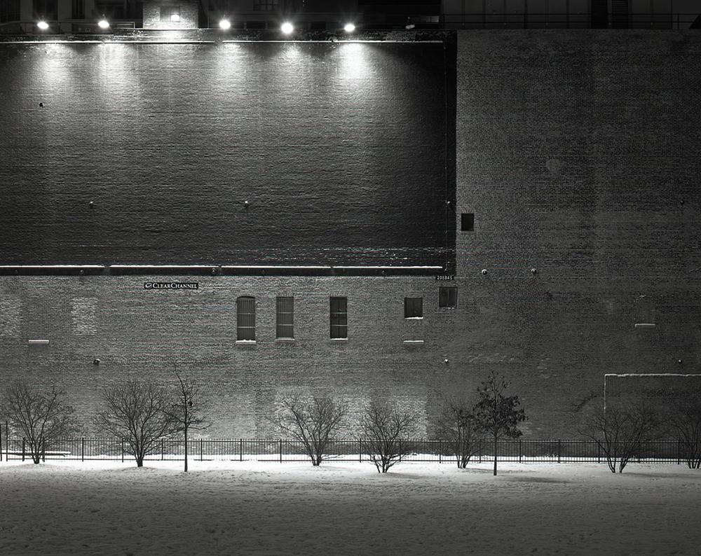 12_09_Chicago_IL_Winter+Black+Billboard+&+Park_R2_Neg_2.jpg
