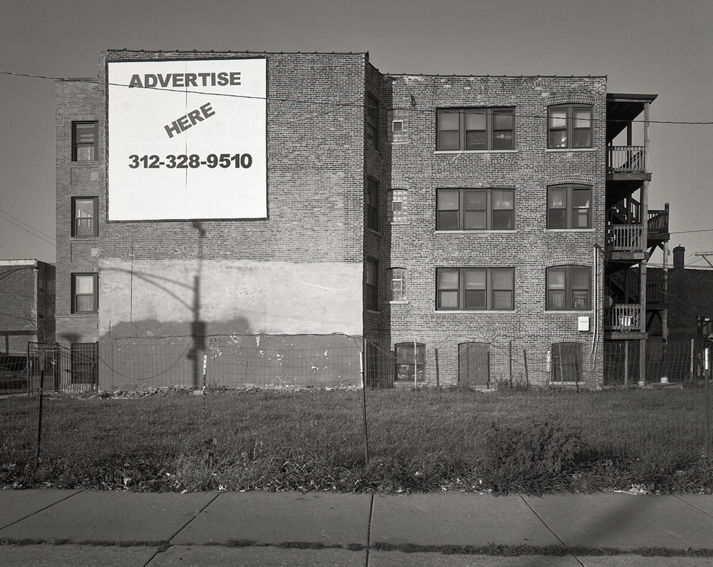 6_09_Chicago_IL_Advertise+Here_Neg_1_edit.jpg