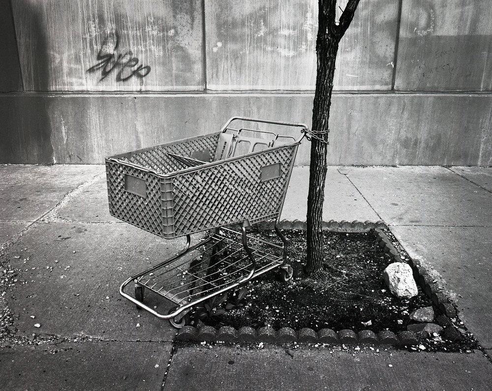 Urban.jpg