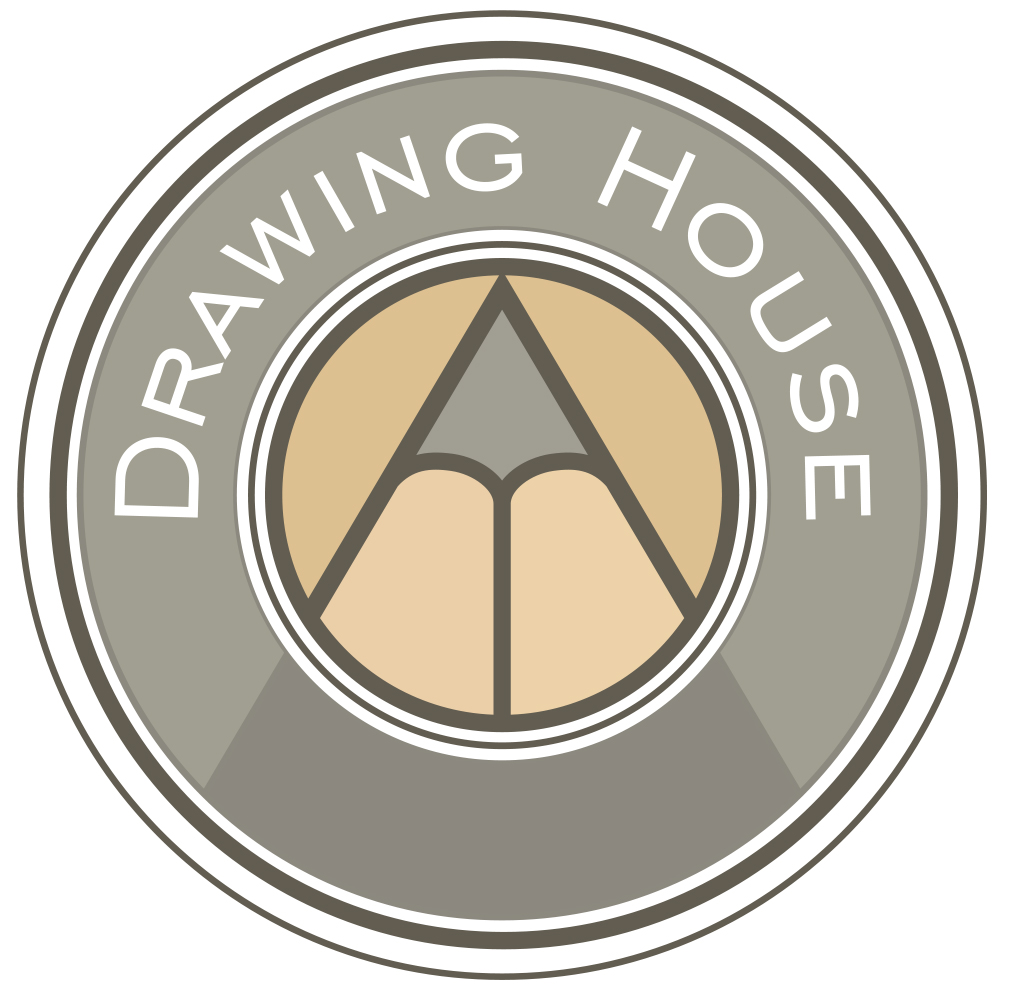 Drawing House