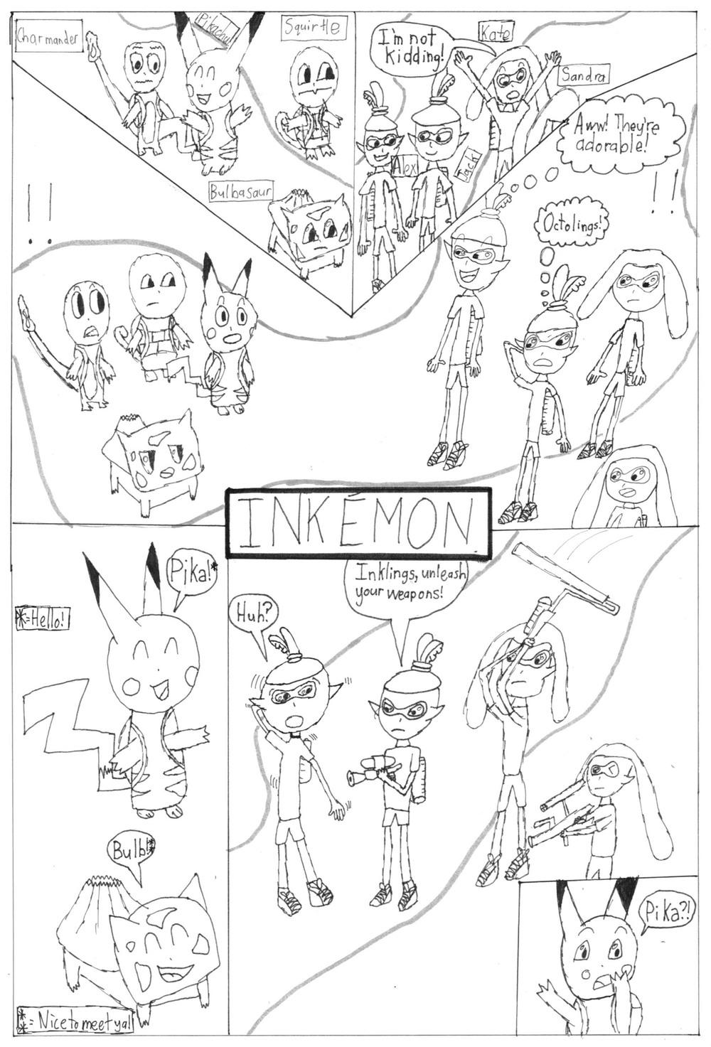 Michael Rosanelli Inkemon inksc.jpeg.jpg