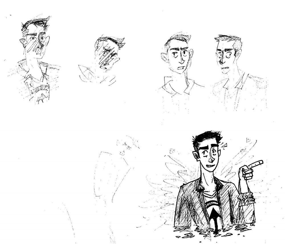 doodles.jpeg