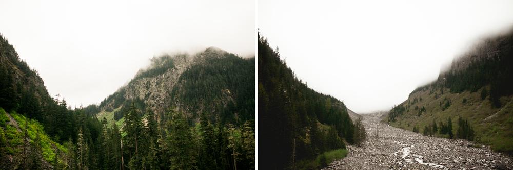 blog rainier.jpg
