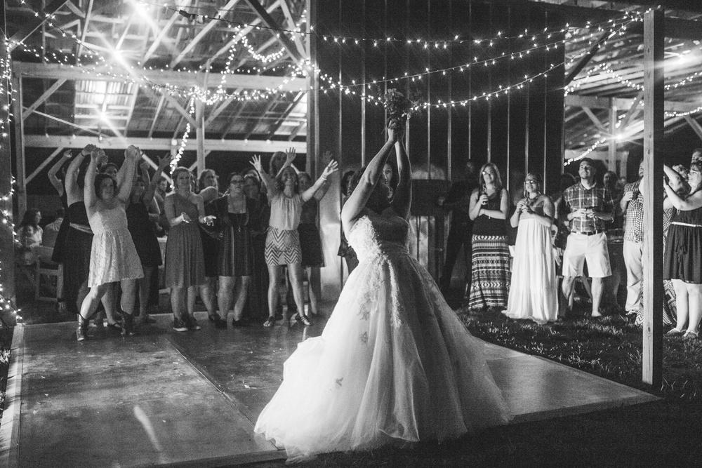 2015smithwedding-160.jpg