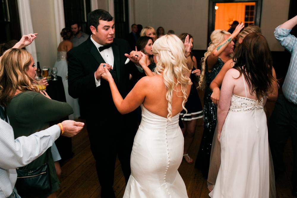 2015smithwedding-11.jpg
