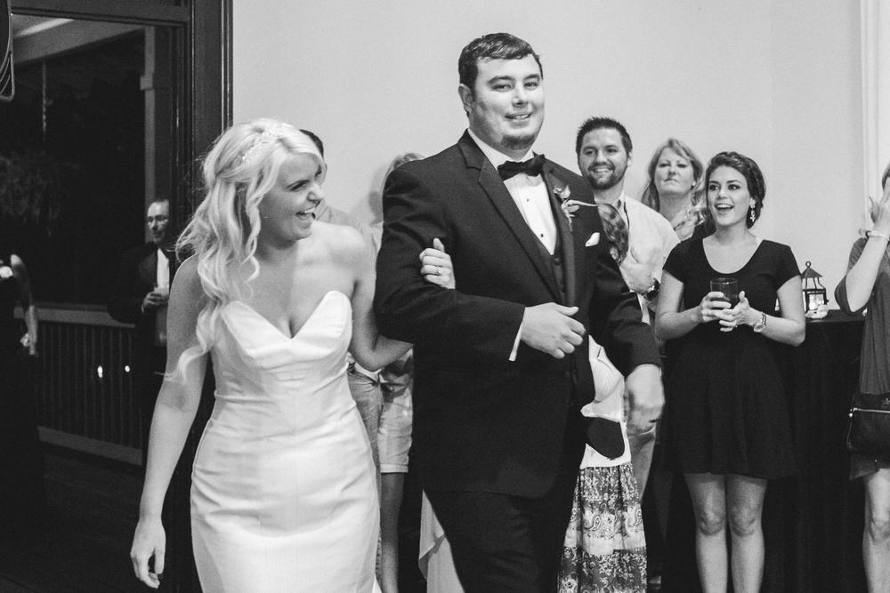 2015smithwedding-28.jpg