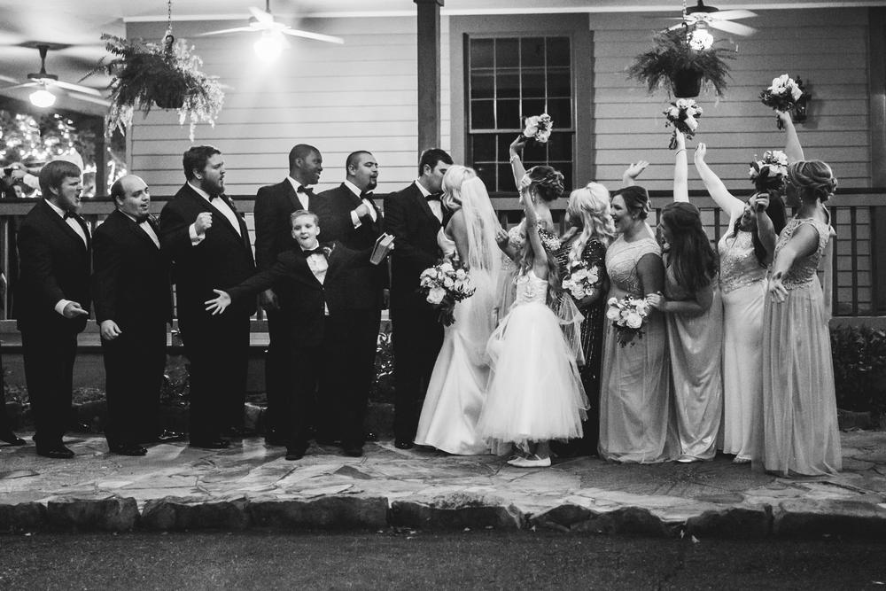 2015smithwedding-43.jpg