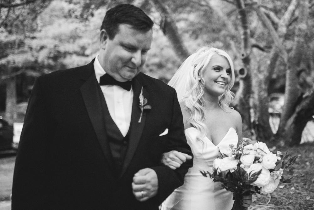 2015smithwedding-49.jpg