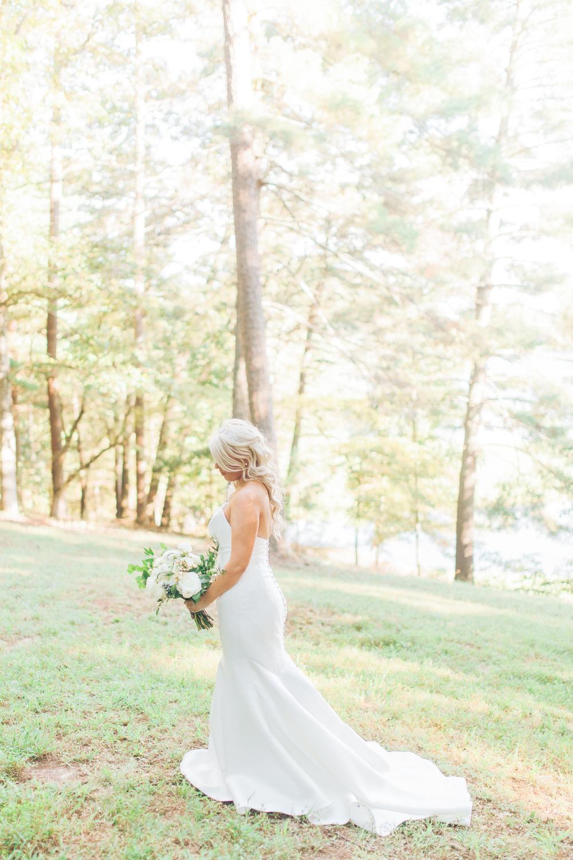 2015smithwedding-87.jpg
