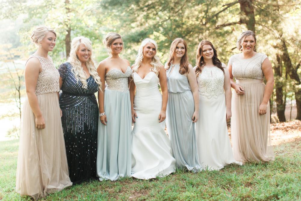 2015smithwedding-100.jpg