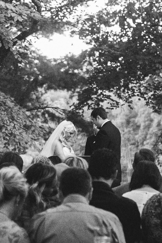 2015smithwedding-156.jpg