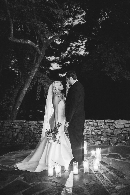 2015smithwedding-159.jpg