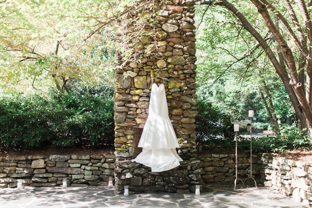 2015smithwedding-164.jpg