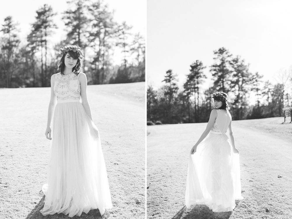 Athens ga wedding photographer for Wedding dresses in athens ga